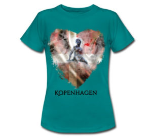 My-heART-beats-for-…-Kopenhagen—PHOTO-ART°-by-Rosemarie-Hofer