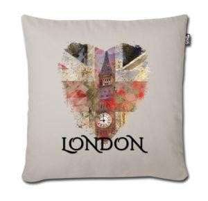 My-heART-beats-for-…-London—PHOTO-ART°-by-Rosemarie-Hofer
