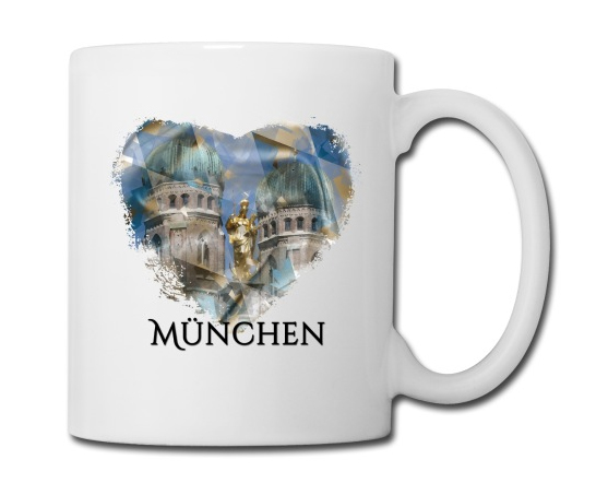 My-heART-beats-for-...-München---PHOTO-ART°-by-Rosemarie-Hofer