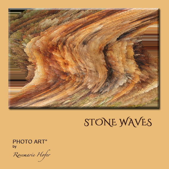 Stone-Waves-PHOTO-ART°-by-Rosemarie-Hofer-Internetposting