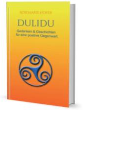 DULIDU Buch GG