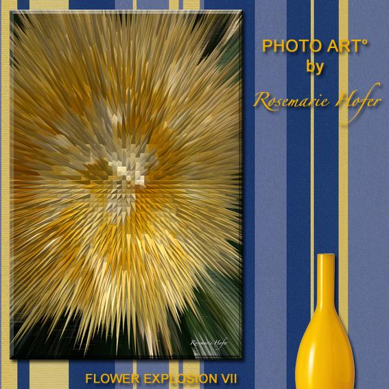 FLOWER-EXPLOSION-VII-PHOTO-ART°-by-Rosemarie-Hofer-WP