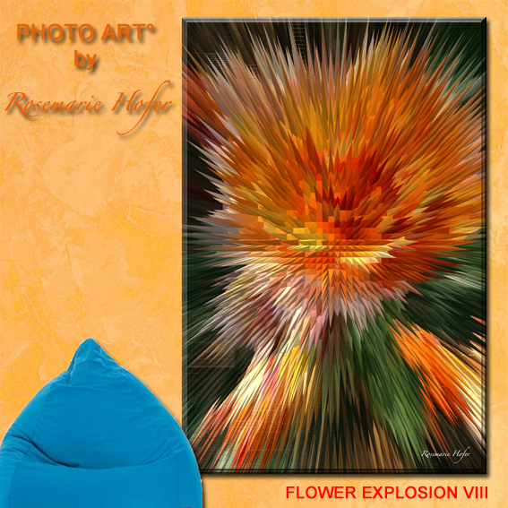 FLOWER-EXPLOSION-VIII-PHOTO-ART°-by-Rosemarie-Hofer-WP