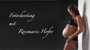 Babybauch-Fotoshooting-mit-Rosemarie-Hofer-1