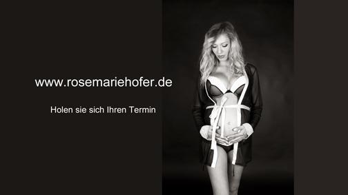 Babybauch-Fotoshooting-mit-Rosemarie-Hofer-2
