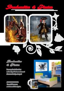 produkt_handbuch_a4-10