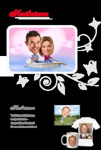 produkt_handbuch_a4-16