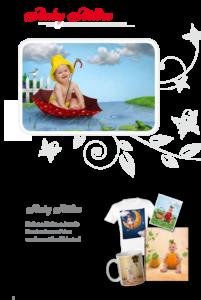 produkt_handbuch_a4-6