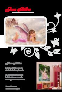 produkt_handbuch_a4-8
