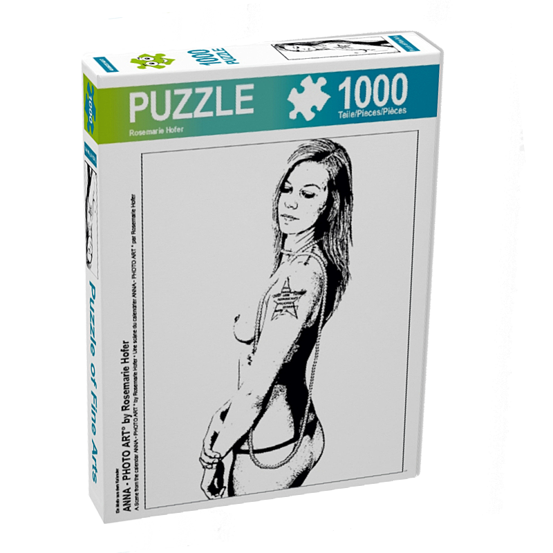 puzzle-anna-13-photo-art-by-rosemarie-hofer