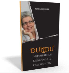 dulidu-inspirierende-gedanken-geschichten-rosemarie-hofer