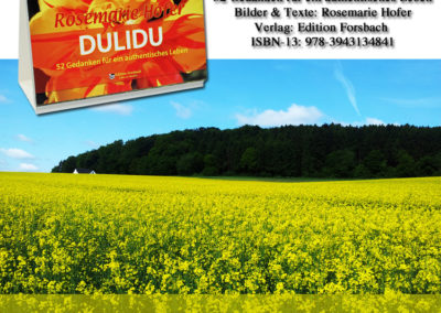 Aufsteller-DULIDU-Bild-11-©-by-Rosemarie-Hofer