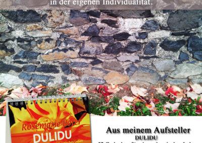 Aufsteller-DULIDU-Bild-19-©-by-Rosemarie-Hofer