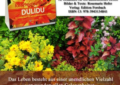 Aufsteller-DULIDU-Bild-2-©-by-Rosemarie-Hofer