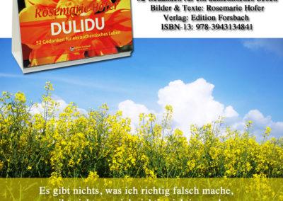 Aufsteller-DULIDU-Bild-22-©-by-Rosemarie-Hofer