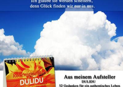 Aufsteller-DULIDU-Bild-24-©-by-Rosemarie-Hofer