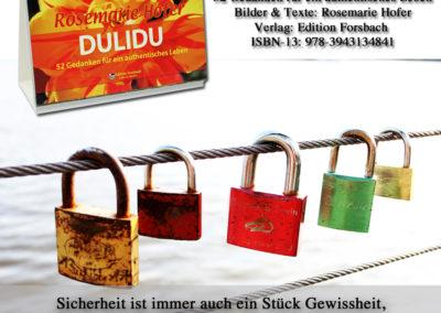 Aufsteller-DULIDU-Bild-27-©-by-Rosemarie-Hofer