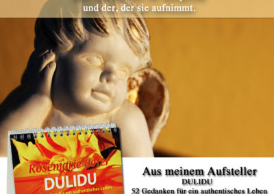 Aufsteller-DULIDU-Bild-28-©-by-Rosemarie-Hofer