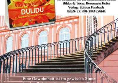 Aufsteller-DULIDU-Bild-30-©-by-Rosemarie-Hofer