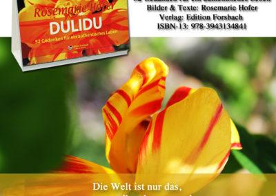 Aufsteller-DULIDU-Bild-34-©-by-Rosemarie-Hofer