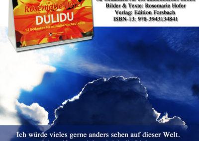 Aufsteller-DULIDU-Bild-37b-©-by-Rosemarie-Hofer
