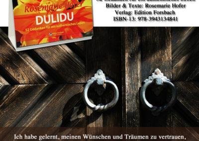 Aufsteller-DULIDU-Bild-38alt-©-by-Rosemarie-Hofer