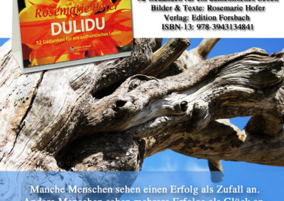 Aufsteller-DULIDU-Bild-40-©-by-Rosemarie-Hofer