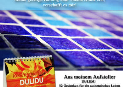 Aufsteller-DULIDU-Bild-41-©-by-Rosemarie-Hofer
