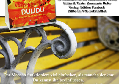 Aufsteller-DULIDU-Bild-42-©-by-Rosemarie-Hofer
