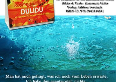 Aufsteller-DULIDU-Bild-47-©-by-Rosemarie-Hofer