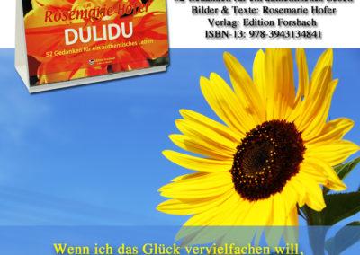 Aufsteller-DULIDU-Bild-49-©-by-Rosemarie-Hofer