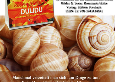 Aufsteller-DULIDU-Bild-55-©-by-Rosemarie-Hofer